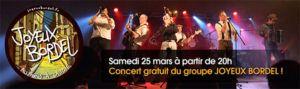 concert-gratuit
