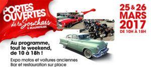 expo-moto-et-voitures